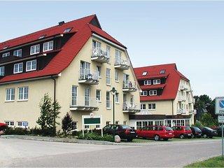 Ferienpark Gollwitz Ven