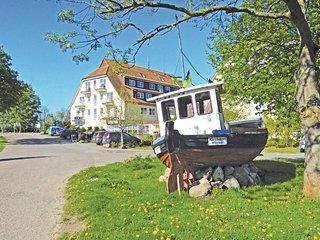 Ferienpark Gollwitz