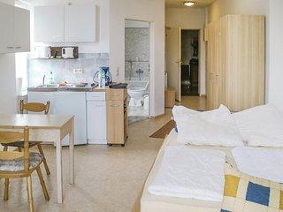 Beautiful home in Prerow w/ 0 Bedrooms (DMK685)