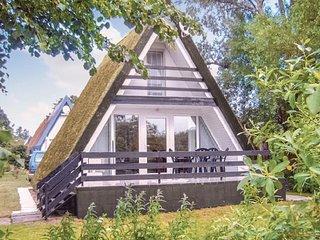 Finnhütte (DMR109)