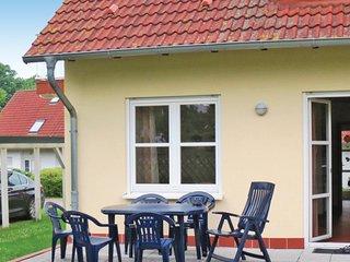 Landhaus Residenz