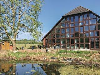 Landhaus Dragun