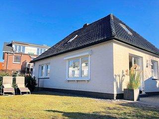 Techt´s Sommerhaus