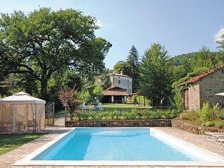 Casa Vitiano