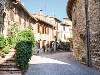 Appartamento I Fraticelli (IUP851)
