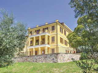 Villa Francesca (IUP865)