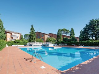 Easy Apartments Peschiera 2 (IVG161)