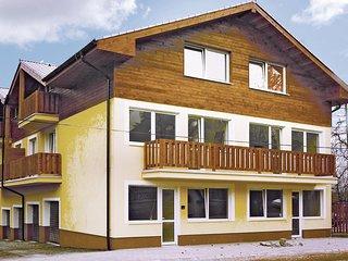 Amazing home in Velký Slavkov w/ 0 Bedrooms
