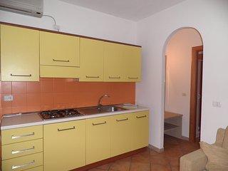 Villa Barbara- villetta a schiera7