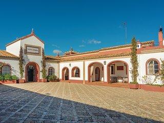 Beautiful home in El Garrobo w/ 3 Bedrooms