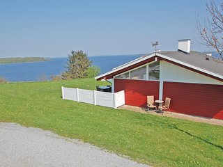 Stunning home in Aabenraa w/ WiFi and 2 Bedrooms (C1016)