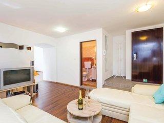 Beautiful home in Kastav w/ WiFi and 1 Bedrooms