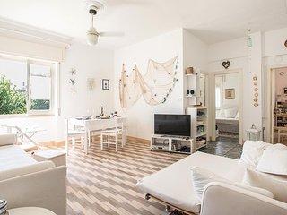 Casa Stella Marina (ILL623)