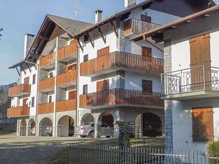 Casa Marlano (IVM194)