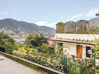 Casa Krug (ILL759)