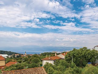 Amazing home in Rijeka w/ WiFi and 3 Bedrooms
