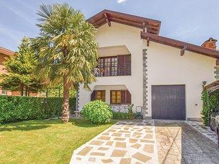Casa Enza