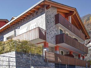 Casa Francesca (ILM084)