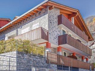 Casa Terry (ILM083)