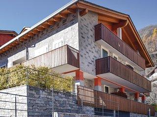 Casa Susanna (ILM085)