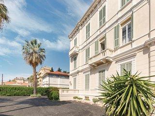 Villa Flora (ILP014)