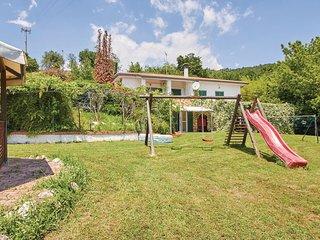 Villa Gloria (ILP009)