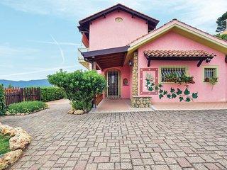 Villa Gaia (ILP035)