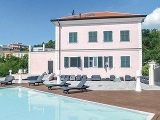 Villa Marisa (ILP031)