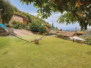 Stunning home in Sanremo w/ WiFi and 4 Bedrooms (ILP059)