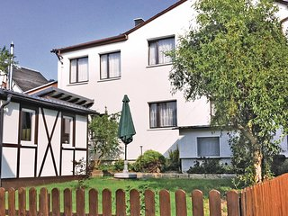 Amazing home in Herschdorf w/ 2 Bedrooms
