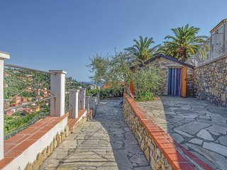 Awesome home in Imperia (IM) w/ 0 Bedrooms
