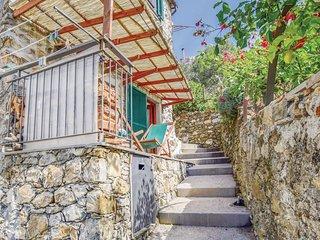 Casa Marina (ILT001)