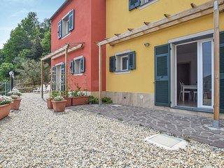La casa gialla (ILT018)