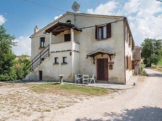 Casa Beatrice (IMK166)