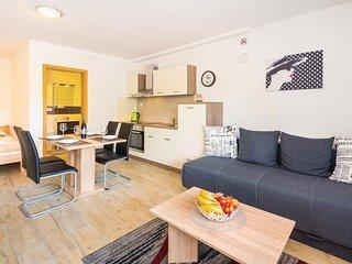 Amazing home in Rijeka w/ WiFi and 0 Bedrooms