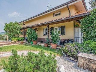 Casa nel Verde (IMK218)