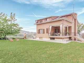 Casa del Cavaliere (IMM221)