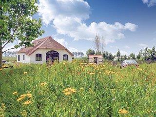 Het Boerenhuis (HZH008)