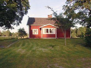 Stunning home in Annerstad w/ 3 Bedrooms