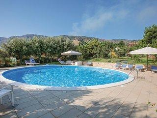 Villa Mare (IKK427)