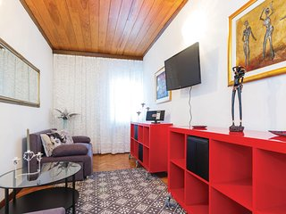 Beautiful home in Rijeka w/ WiFi and 2 Bedrooms