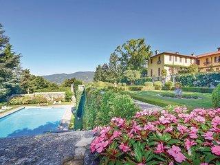 Villa Ghislanzoni (IVL196)