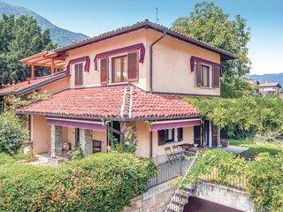 Villa Primula (IVM137)