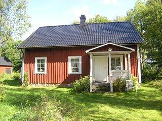 Beautiful home in Annerstad w/ 3 Bedrooms