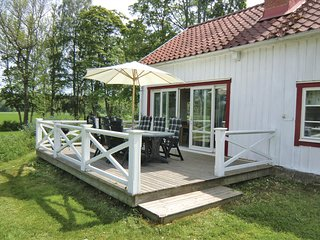 Amazing home in Tranås w/ WiFi and 0 Bedrooms