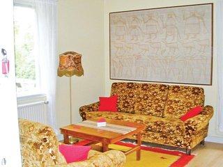 Amazing home in Farjestaden w/ 3 Bedrooms (S41175)