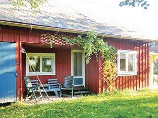 Beautiful home in Farjestaden w/ 2 Bedrooms