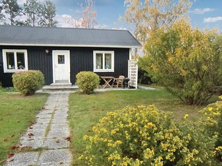 Amazing home in Borgholm w/ 0 Bedrooms