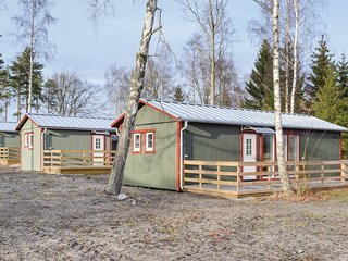 Nice home in Lottorp w/ 3 Bedrooms