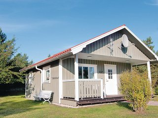 Awesome home in Visby w/ WiFi and 2 Bedrooms